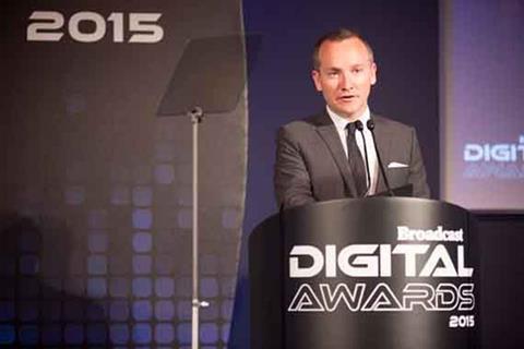broadcast-digital-awards-2015_18526164014_o